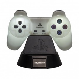 Playstation controller icon light lampka (nowa)