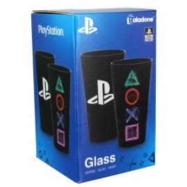 Szklanka Playstation (nowa)