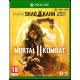 Mortal Kombat 11 PL