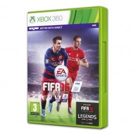 FIFA 16 ANG (nowa)