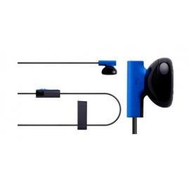 Oryginalna słuchawka PS4 Headset z mikrofonem (nowa)