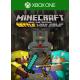 Minecraft - Battle Map Pack Season Pass (Kod)