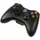 BEZPRZEWODOWY GAMEPAD XBOX 360 PC (nowy)