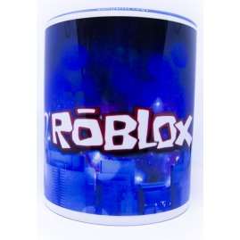 KUBEK Roblox (nowy)
