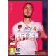 FIFA 20 PL
