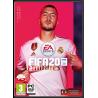 FIFA 20 PL PC (PREMIERA 27.09.2019)