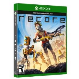 ReCore (używana)
