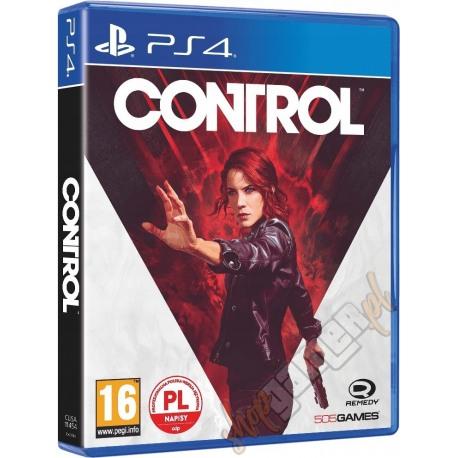 Control PL