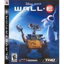 Wall-e (używana)