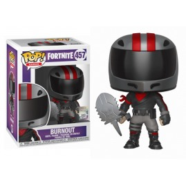 Fortnite Figurka Burnout Funko POP! Vinyl