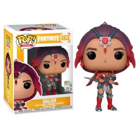 Figurka Fortnite Valor Funko POP! Vinyl