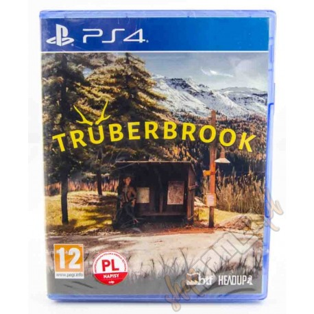 Truberbrook PL (nowa)