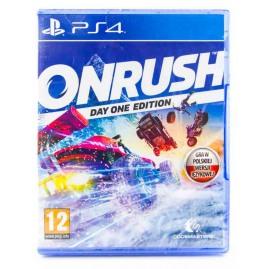 OnRush PL (nowa)