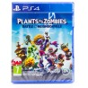 Plants vs. Zombies Battle For Neighborville PL (nowa)