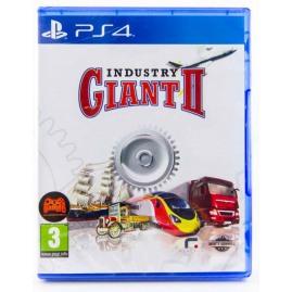 Industry Giant II (nowa)