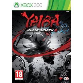 Yaiba: Ninja Gaiden Z (nowa)