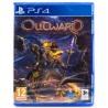 Outward Day One Edition (używana)