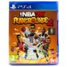 NBA 2K Playgrounds 2 (nowa)