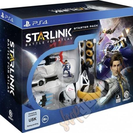 Starlink Battle for Atlas PL (nowa)