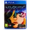 Velocity 2X Critical Mass Edition (nowa)