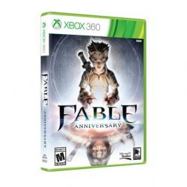 Fable Anniversary (używana)