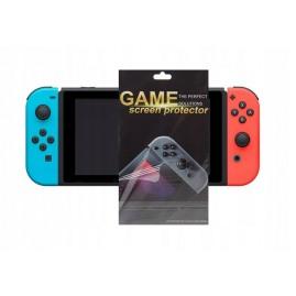 Folia ochronna na ekran konsoli Nintendo Switch (nowa)