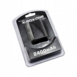 AKUMULATOR BATERIA Do PADA XBOX ONE S X 2400mAh (nowe)