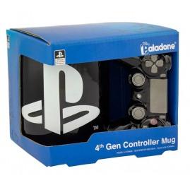 Kubek PlayStation Kontroler Dualshock 4 (nowy)