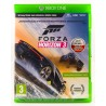 Forza Horizon 3 (nowa)