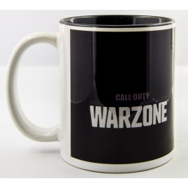 KUBEK CALL OF DUTY WARZONE (nowy)