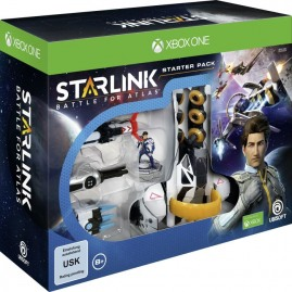 Starlink Battle for Atlas PL (nowa)