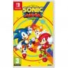 Sonic Mania Plus (nowa)