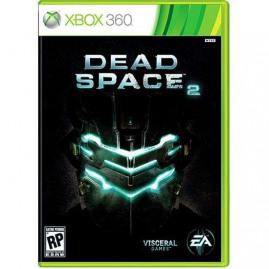 Dead Space 2 (używana)