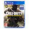 Call of Duty: Infinite Warfare (nowa)