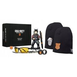 Call of Duty: Black Ops 4 Gear Crate Zestaw Gadżetów (nowy)