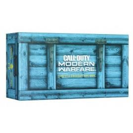 Call of Duty Modern Warfare Big Box Zestaw Gadżetów (nowy)