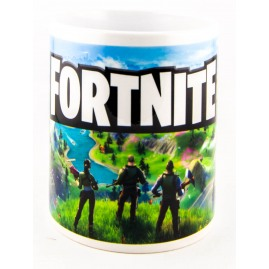 KUBEK Fortnite (nowy)