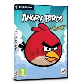 Angry Birds Classic (nowa)