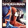 Spider-Man: Shattered Dimensions (używana)