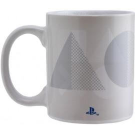 Kubek termoaktywny Playstation 5 (nowy)