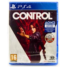 Control PL (nowa)