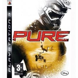 Pure (używana)