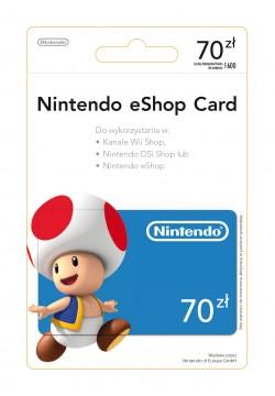 Nintendo-70zl-PL-V2-250x360.jpg