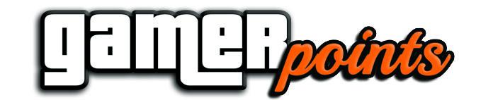 gamerp.jpg